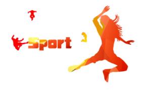 东营市第十一届运动会广播体操比赛(成人组)竞赛规程