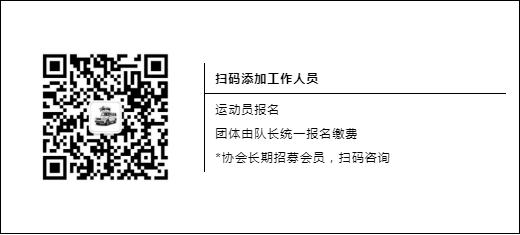 090d58c068898b7fbd596ac7553a02d.png