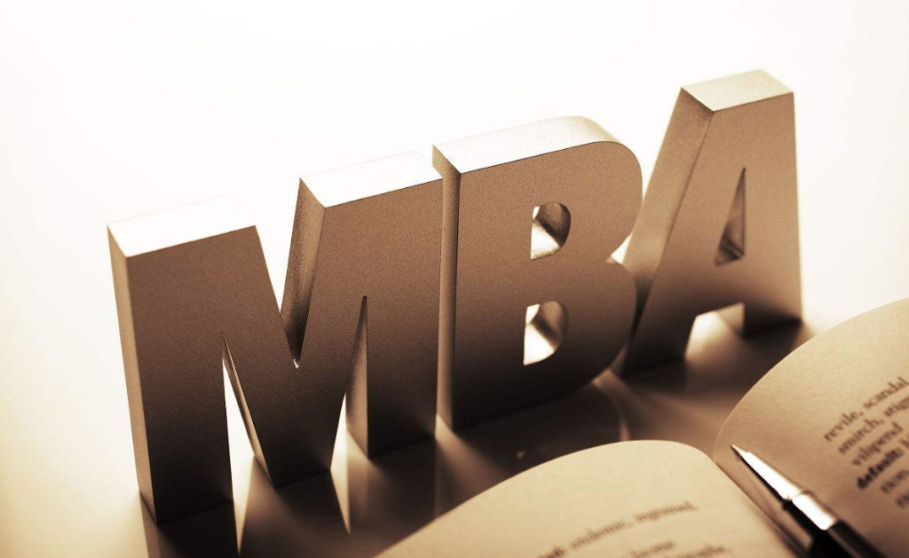 第二届MBA高校山地户外运动挑战赛