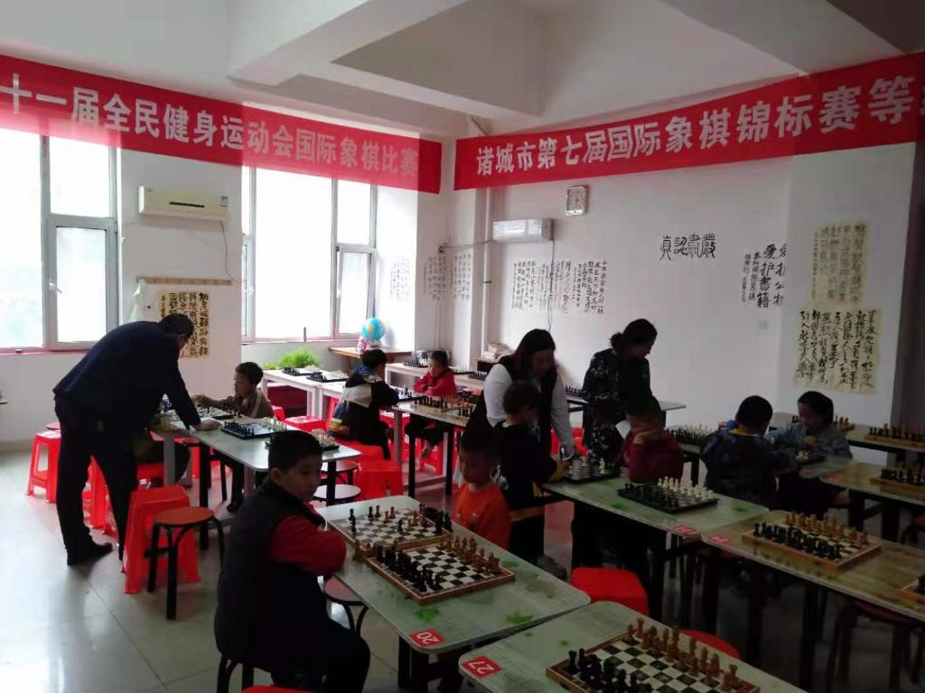 国际象棋.jpg